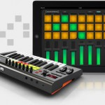 Dubstep Launchpad 24