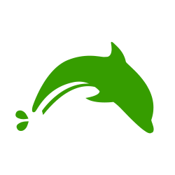 Dolphin Browser для андроид