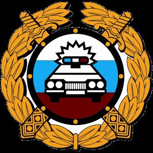 Билеты ПДД 2013 РФ