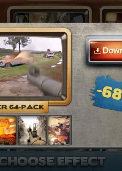 Super 64-Pack