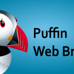 Puffin Browser Free